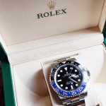高級腕時計を持つ意味と魅力とは