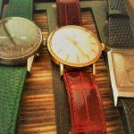 高級腕時計、アンティーク時計が人気上昇の裏でアップルウォッチが流行らないのはなぜ?